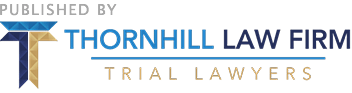 Thornhill Law Firm, A PLC.